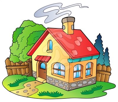 clipart-house-clipart-cliparts-for-you-2