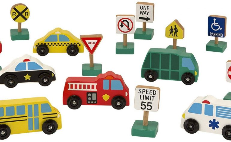 unit 10: Từ vựng xe cộ l l Vehicles