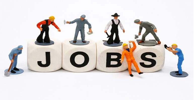 Unit 10: Jobs- Daily English 1072 – Working Part-Time Jobs