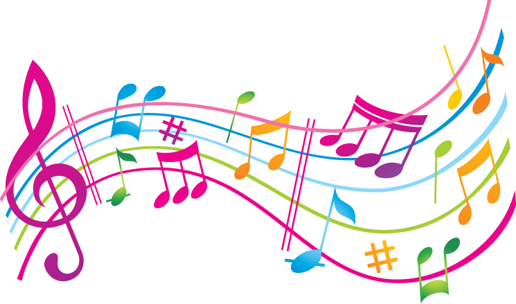 Unit 4: Music- Pre-Intermediate Daily English 481 – Listening to Music