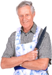 cook-with-knife