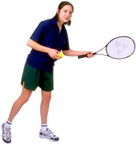 girl-swinging-tennis-racket
