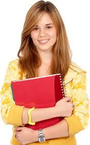 studentgirl