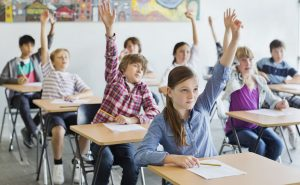 students-in-classroom