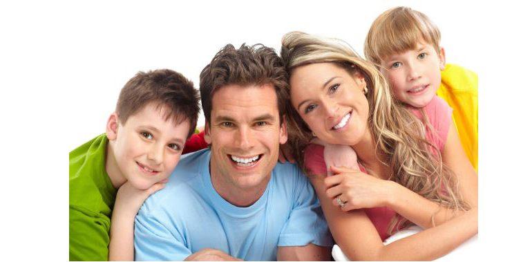 Unit 6: Từ vựng Gia đình l l Relatives