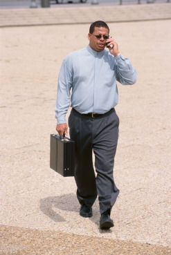 businessman-with-cell-phone