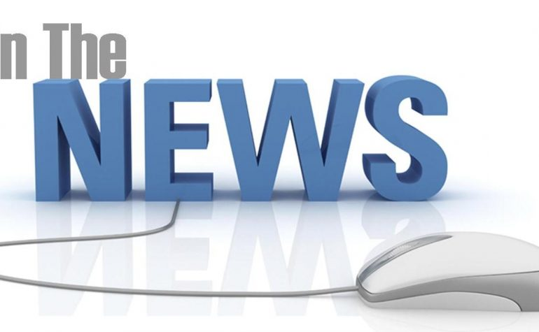 Unit 6: The News – Pre-intermediate Daily English 541 – Reporting the News