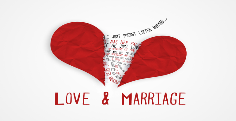 Unit 7: Love and Marriage- Daily English 258 – Moving in Together