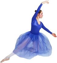 ballerina-21