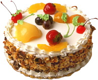 cake-with-fruit
