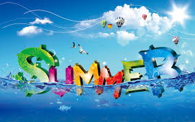 Unit  15: SUMMER ACTIVITIES Pre-intermediate level 3 Daily English 187 – Enjoying the Outdoors