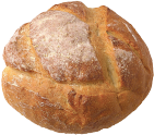 loaf-of-bread-7
