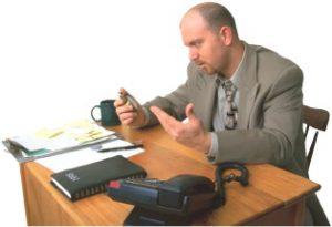 officeworker-cd2