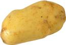 potato-2