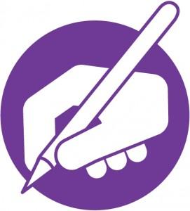 sign-write-icon