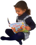 small-girl-reading