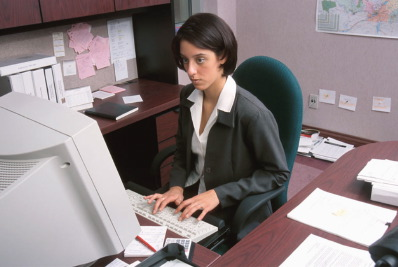 woman-working-in-office-000